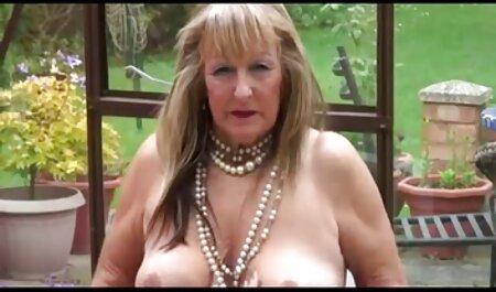 Te videos x amateur español prohíbo masturbarte la polla
