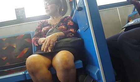 Novia infiel monta otra x gratis en español polla