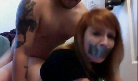 Milf Anal Facial Tacones peludos Abusos xx video en español al aire libre GOOD HO So Sexy!