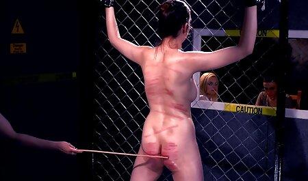 MAMADA SERBIANA peliculas pornograficas xxx en español