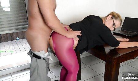 amigas culonas x porno españolas