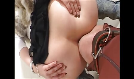 Una troia hentai x español matura scopata dal nero