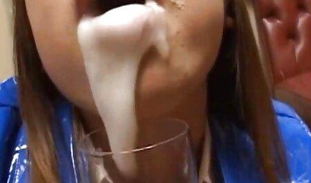 Sensual rubia videos x jovenes españolas disfrutando del sexo