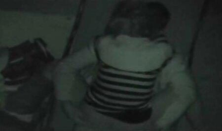 Descuidado la abuela xx video en español deepthroat