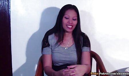 Marin Hoshino toma polla en videos x españoles caseros ambos - Más en hotajp.com