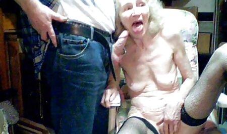 Aún más China x porno españolas Girl cumming en la webcam