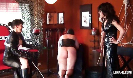 increíble webcam pareja sexo videos caseros x en español