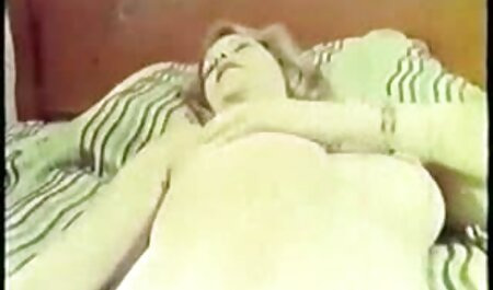 Sexo espontáneo peliculas x porno español con extraños