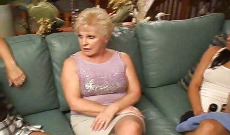 Horny Brunetted aceptó follar en el hotel con un videos x en español extraño