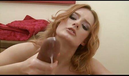 Latina Lyla peliculas x gratis españolas Storm sexo interracial