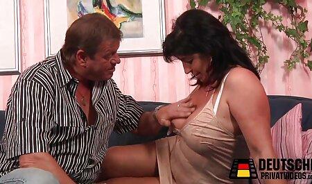 Griego x porno españolas casero